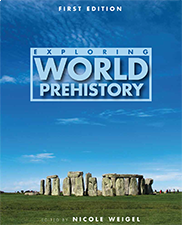 Exploring World PrehistoryNicole Weigel
