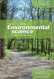 Pathways to Learning Environmental ScienceAlan Jacobs