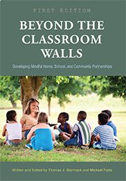 Beyond the Classroom WallsThomas J. Starmack and Michael Patte