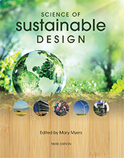 Science of Sustainable DesignMary Myers