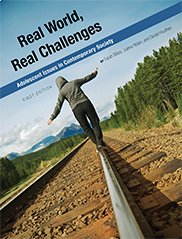 Real World, Real ChallengesSarah Sifers and Daniel Houlihan