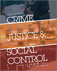 social welfare and crime control Labour's 'social' approach to crime control 186  of social justice and criminal justice have become inextricably linked in government  welfare states,.