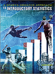 A Sports-Oriented Approach to Introductory StatisticsAndrew Wiesner