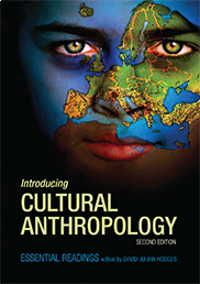 Introducing Cultural AnthropologyDavid Julian Hodges