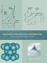 Experiments in Materials Science and EngineeringTARIQ A. KHRAISHI AND MARWAN S. AL-HAIK