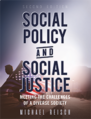 Social Policy and Social JusticeMichael Reisch