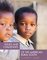 Issues and Challenges of the American Rural SouthAndrew Zekeri