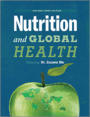 Nutrition and Global HealthZuzana Bic