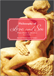 Philosophy of Love and SexMarshall Osman and Andrew Bridges