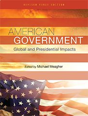 American GovernmentMichael Meagher