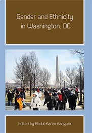 Gender and Ethnicity in Washington, DCEDITED BY ABDUL KARIM BANGURA