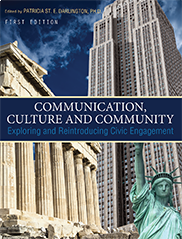 Communication, Culture and CommunityPatricia Darlington