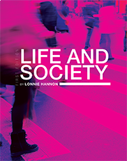 Life and SocietyLonnie Hannon
