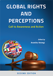 Global Rights and PerceptionsAvantika Rohatgi