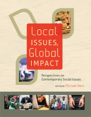 Local Issues, Global ImpactMichael Stern