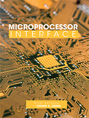 Microprocessor InterfaceBy Dr. Chung Leung
