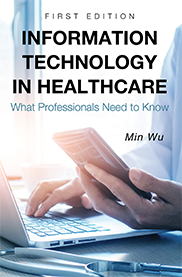 Information Technology in HealthcareMin Wu
