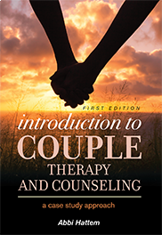 Introduction to Couple Therapy and CounselingAbbi Hattem