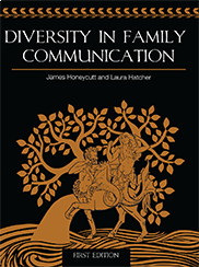 Diversity in Family Communication James Honeycutt and Laura Hatcher