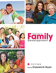 Introduction to Family DevelopmentChalandra M. Bryant