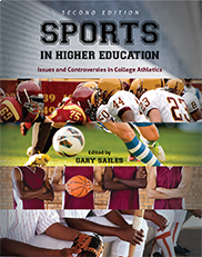 Sports in Higher EducationGary Sailes