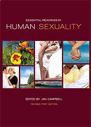 Essential Readings in Human SexualityJan Campbell