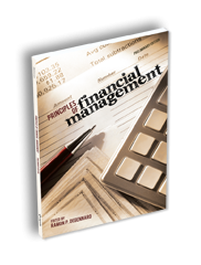 Principles of Financial Management Edited by Ramon P. DeGennaro