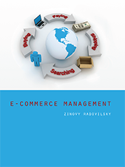 E-Commerce ManagementZINOVY RADOVILSKY