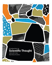 Introduction to Scientific ThoughtJohn Oakes