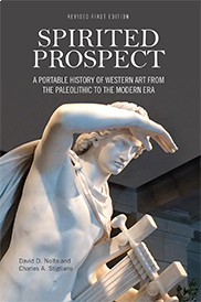 Spirited ProspectDavid D. Nolta and Charles A. Stigliano