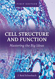 Cell Structure and FunctionJ. Reid Schwebach