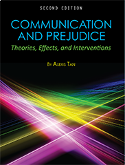 Communication and PrejudiceAlexis Tan