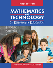 Mathematics and Technology in Elementary EducationPenina A Kamina and Ray Siegrist