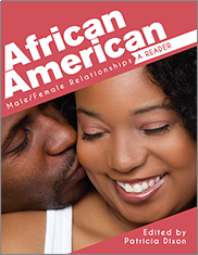 African American Male-Female RelationshipsPatricia Dixon
