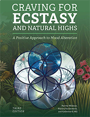 Craving for Ecstasy and Natural HighsHarvey B. Milkman, Stanley Sunderwirth, and Katherine G. Hill