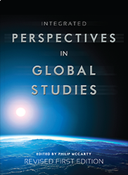 Integrated Perspectives in Global Studies (Revised First Edition)Philip McCarty