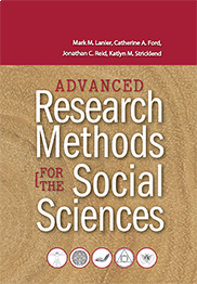 Advanced Research Methods for the Social SciencesMark M. Lanier