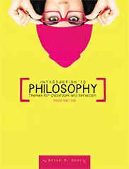 Introduction to PhilosophyBrian Skelly