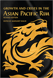 Growth and Crises in the Asian Pacific RimMargaret Malixi