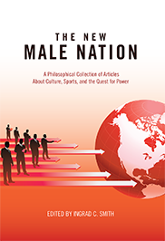 The New Male NationEDITED BY INGRAD SMITH