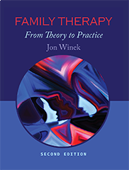 Family Therapy Jon Winek