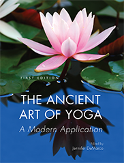 The Ancient Art of YogaJennifer DeMarco
