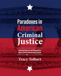 Search results for: 'criminal justice books'
