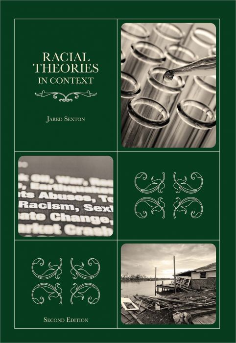 Racial Theories in Context