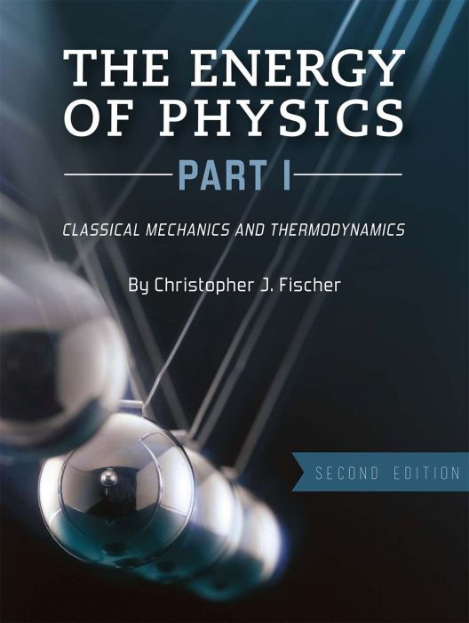 The Energy of Physics, Part I