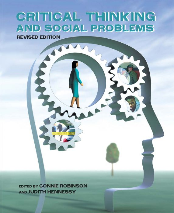 Critical Thinking and Social Problems
