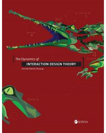 The Dynamics of Interaction Design Theory