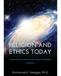 Religion and Ethics Today